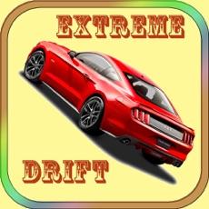Activities of Extreme Torque of x Drift Car Racing Games