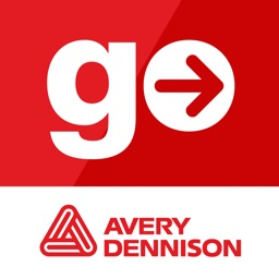 Avery Dennison Go