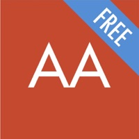 AA Big Book Free — for Alcoholics Anonymous