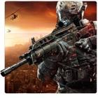 Kill Switch Sharp Shooter icon
