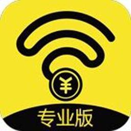 理财咖(聚源版)-金融投资理财产品多样的手机理财工具!