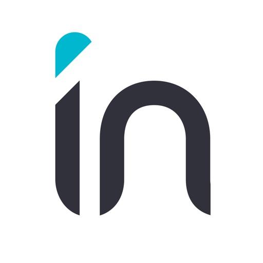 Inspire 2016 icon