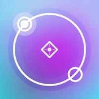 Codes for Just Orbit Hack