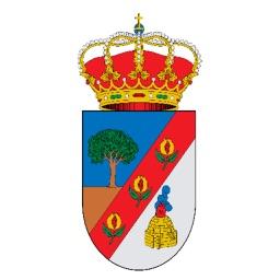 Ayuntamiento Fornes