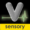 Sensory CineVox - speech therapy for vocalising