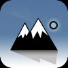 Avalanche Inclinometer - Iterum, LLC