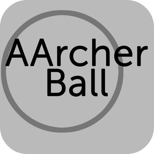 AArrow Ball - Awesome Archery