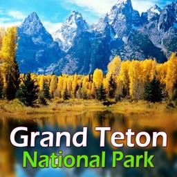 Grand Teton National Park Tourism Guide