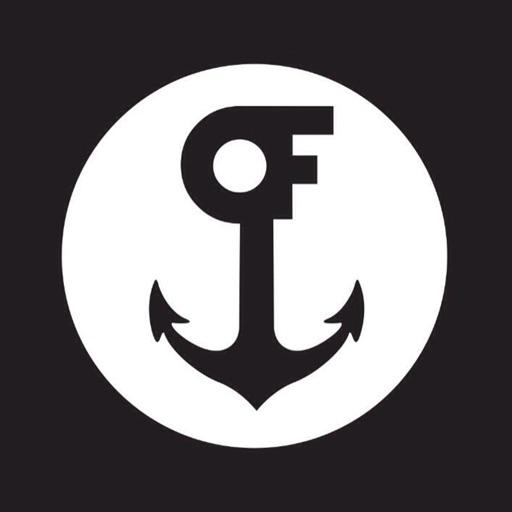 Ocean Fitness Shellharbour