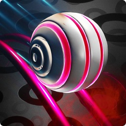 Crazy Ball Super Jump - Fun Free Game for iPhone