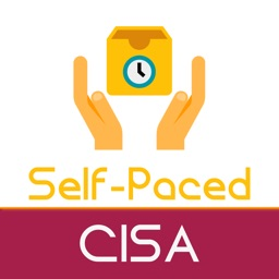 CISA: Certified Information Systems Auditor