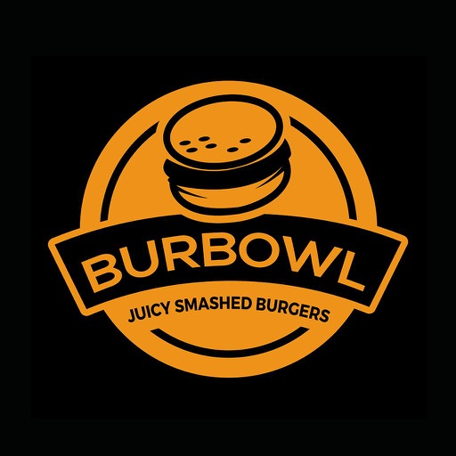BurBowl To Go