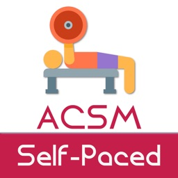 ACSM: Certified Personal Trainer