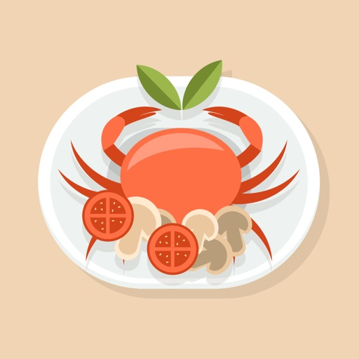 Fish & Seafood Recipes: Food recipes for healthy
