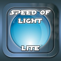 Codes for Speed Of Light Lite Hack