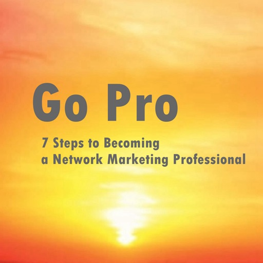 Practical Guide for Go Pro~Network Marketing Tips