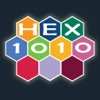 Hex 1010 :) - iPhoneアプリ