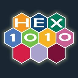 Hex 1010 :)