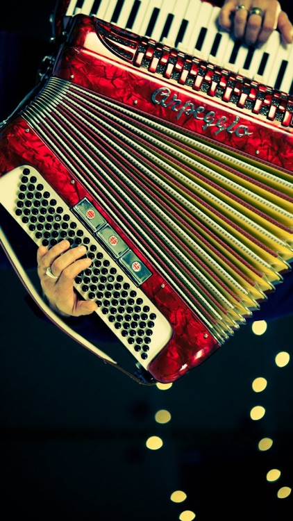 Accordion Learning - Learn Play Accordion