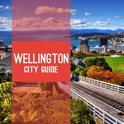 Wellington Tourism Guide