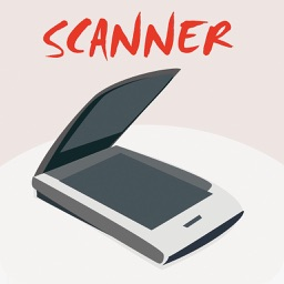 Quick Scanner -  Convert to PDF & OCR Documents