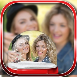 PIP Photo Booth – Make Pic In Picture Montage Free