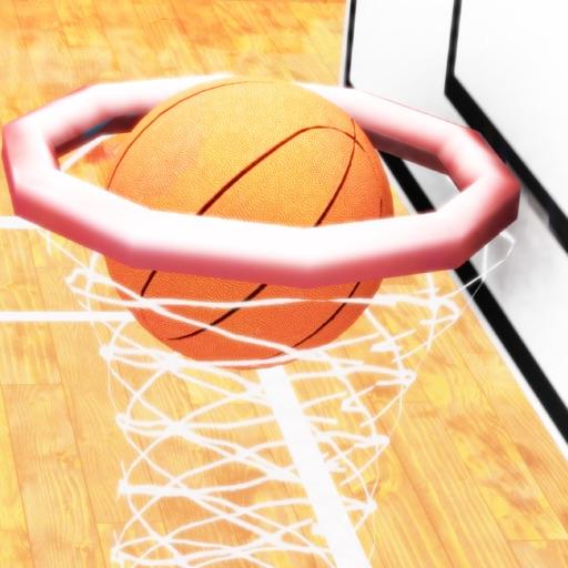 Ultimate Basketball Stars! Lite - Real Basketball Simulator