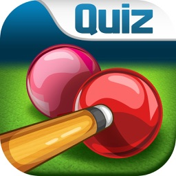 Snooker Quiz – Best Sport.s Trivia Game For Fans