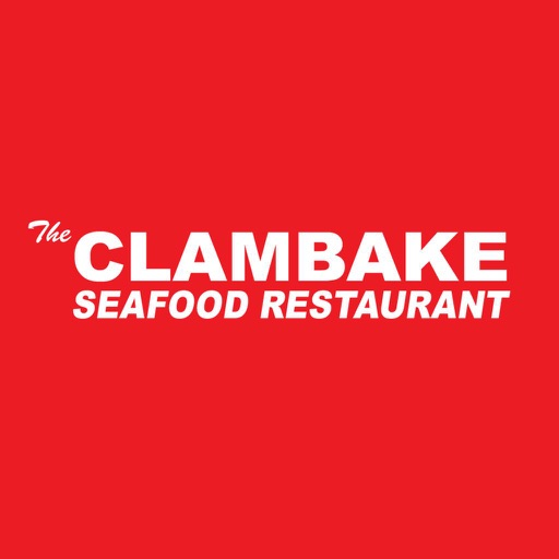 The Clambake Restaurant