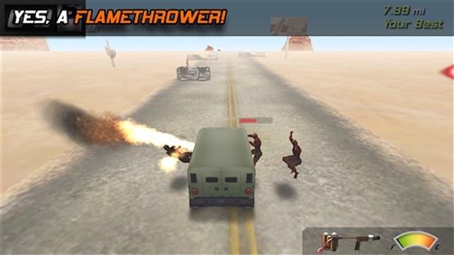 riot simulator ios download