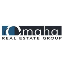 Omaha Real Estate