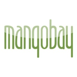 Mango Bay - All Inclusive Hotel, Barbados