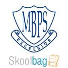 Mount Barker Primary School - Skoolbag icon