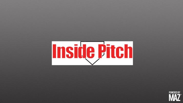 Inside Pitch