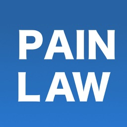 Pain Law - Georgia Injury Lawyers