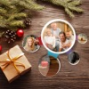 Christmas Special HD Photo Frame - Photo Lab