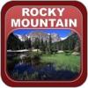 Rocky Mountain National Park - USA
