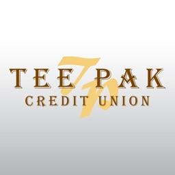 Teepak Mobile Banking
