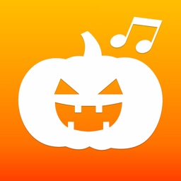 Creepy Music and Pictures – Halloween Scary Themes by Rehegoo
