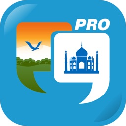 Learn Hindi Quickly Pro