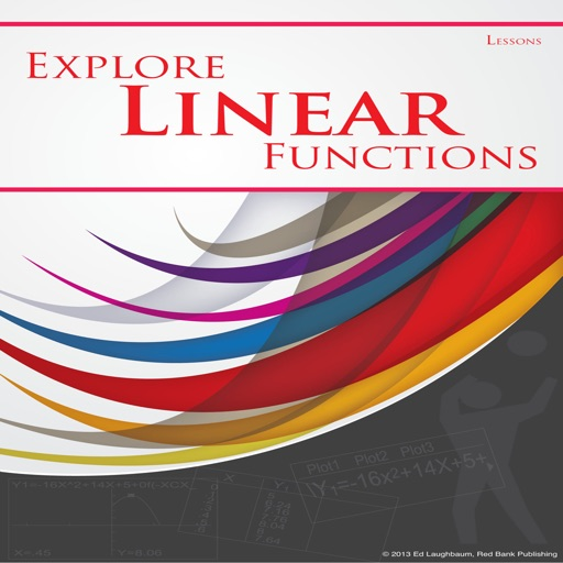 Explore Linear Functions