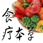 食疗本草 上 icon