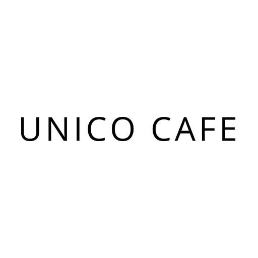 Unico Cafe