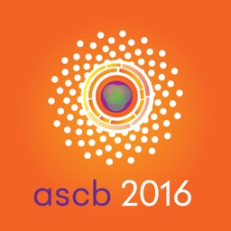 ASCB 2016 Annual Meeting