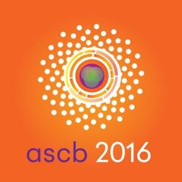 ASCB 2016 Annual Meeting
