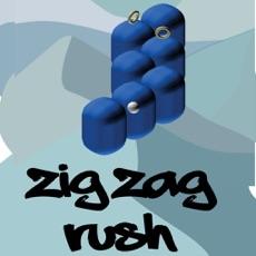 Activities of Zig Zag Rush