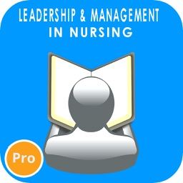Leadership and Management in Nursing Pro
