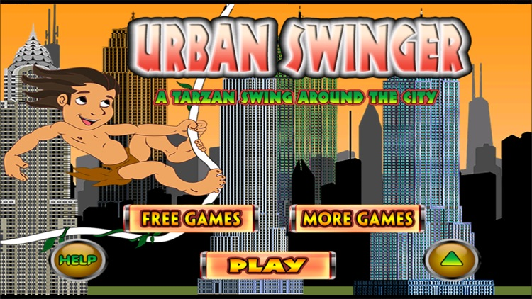 Urban Swinger