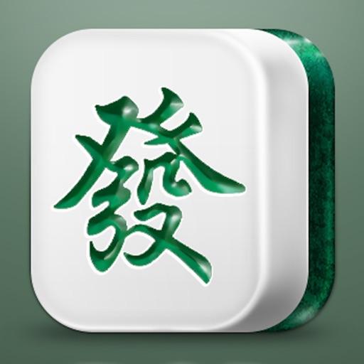 Time to Play Mahjong Pyramid