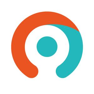 Closeli Camera app